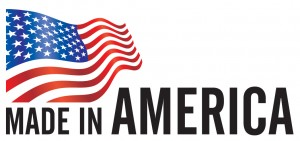 Made-In-America-Logo-RGB